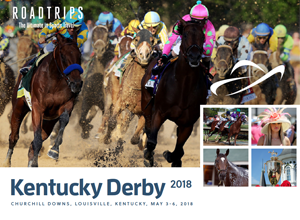 kentucky-derby-pk-image.png