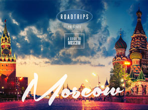 moscow-travel-guide.jpg