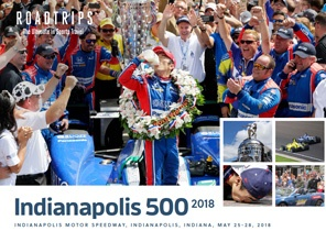 2018-Indy-500.jpg