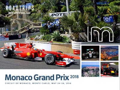 2018-Monaco-Grand-Prix.jpg