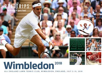 2018-Wimbledon.jpg