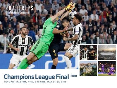 2018-champions-league-final.jpg