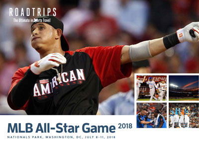 2018MLB-All-Star.jpg
