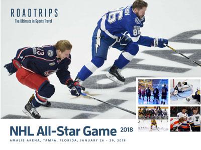 2018_NHL_All-Star.jpg