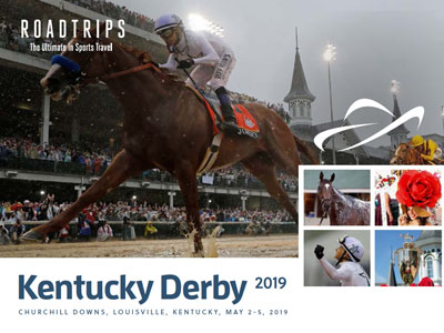 2019-Kentucky-Derby