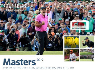 2019-Masters