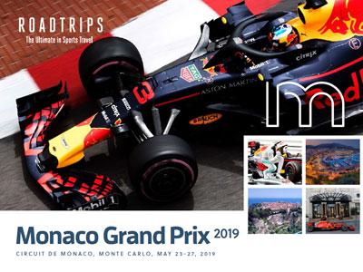 2019-Monaco-GP