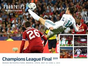 2019-champions-league-final