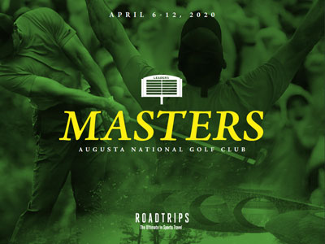 2020-Masters