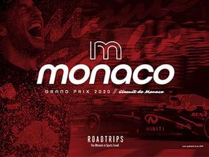 2020-monaco-grand-prix-thumb