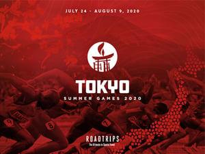 2020-tokyo-pk