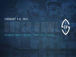 2021-Super-Bowl