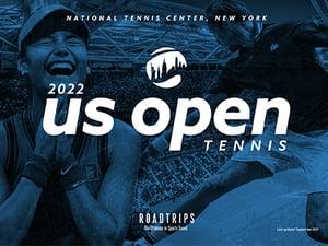 2022-us-open-tennis