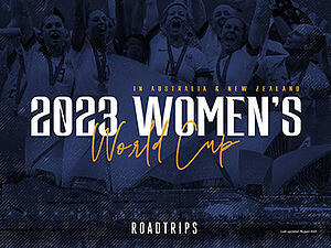2023-womens-world-cup