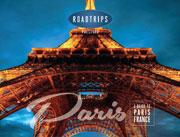 Paris_Travel_Guide (1).jpg