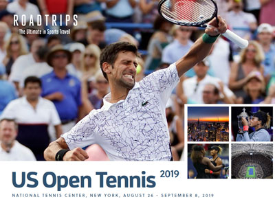 US-Open-Brochure