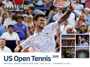 US-Open-Brochure