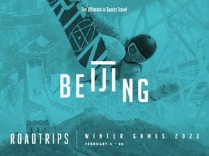 beijing-winter-games-1