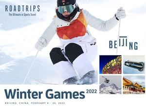 beijing-winter-games