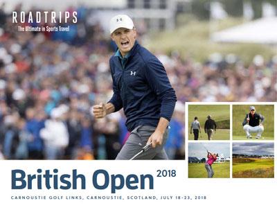 british-open-pk.jpg