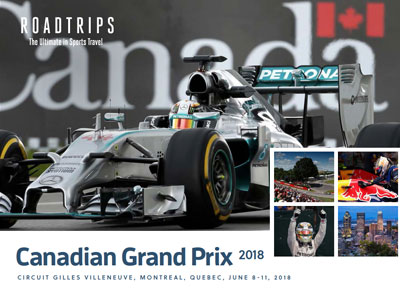 canadian-gp.jpg