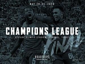 champions-league-brochure