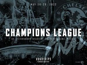 champions-league-final-2022