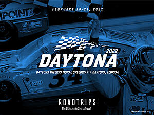 daytona-brochure