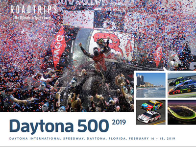 daytona-feb-2019.jpg