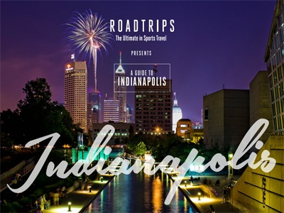 indianapolis-travel-guide.jpg