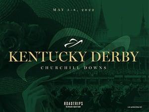 kentucky-derby-2022