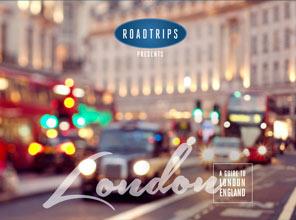 london-travel-guide (1).jpg