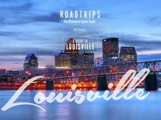 louisville-travel-guide.jpg