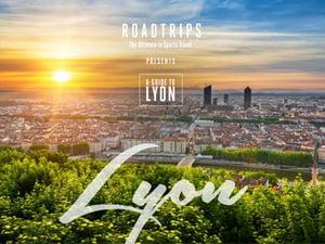 lyon-travel-guide