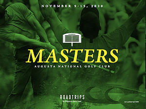 masters-5