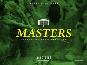masters-golf-brochure