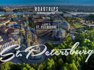 pk-st-petersburg.jpg