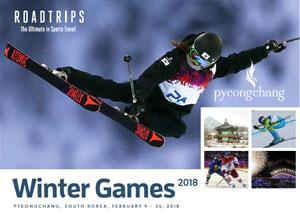 pk-winter-games.jpg