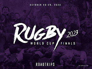 rugby-2023
