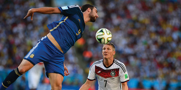 soccer-header