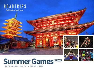 summer-games-brochure.jpg