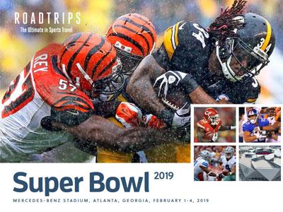 super-bowl-2019-brochure.jpg