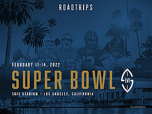 super-bowl-brochure-image