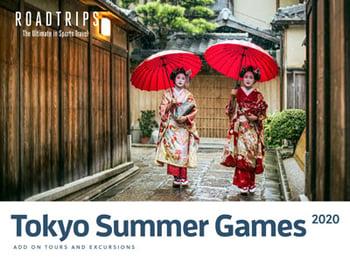tokyo-summer-games-add-ons