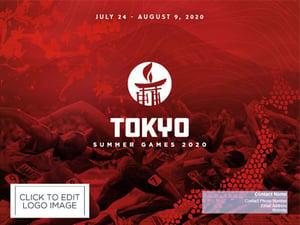 tokyo-summer-games-white-label