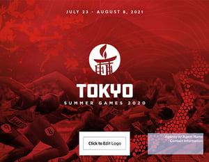 tokyo-summer-games