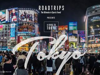 tokyo-travel-guide.jpg
