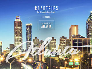 travel-guide-atlanta-img.jpg