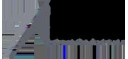 travel-leaders-logo-2