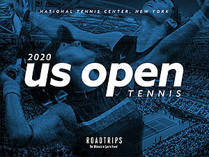 us-open-tennis-2020
